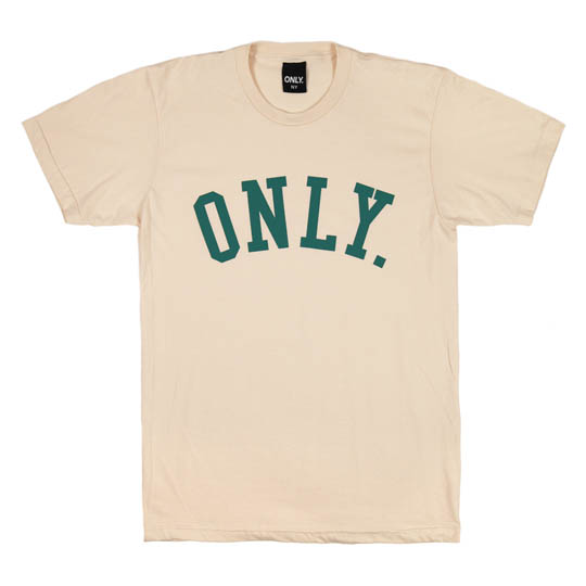 only-ny-2011-holiday-t-shirts-01