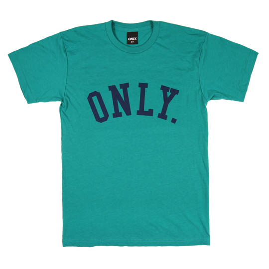 only-ny-2011-holiday-t-shirts-02