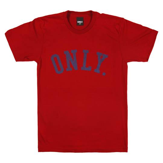 only-ny-2011-holiday-t-shirts-03