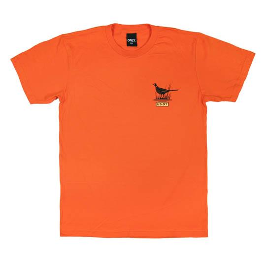 only-ny-2011-holiday-t-shirts-06