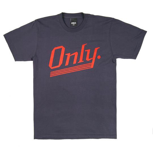 only-ny-2011-holiday-t-shirts-11