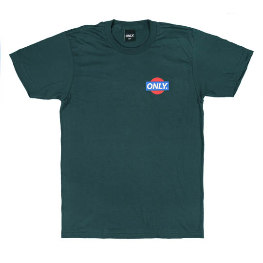 only-ny-2011-holiday-t-shirts-13