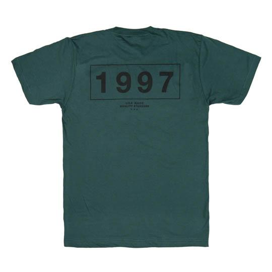 only-ny-2011-holiday-t-shirts-14