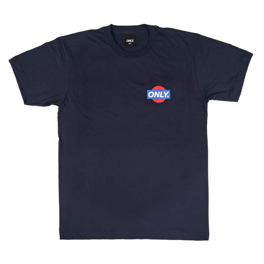only-ny-2011-holiday-t-shirts-15