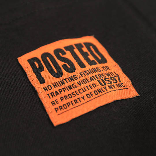 only-ny-2011-holiday-t-shirts-22