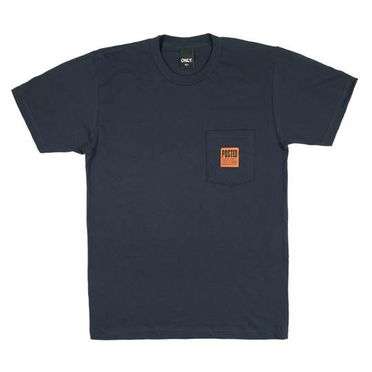 only-ny-2011-holiday-t-shirts-23
