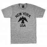 only-ny-2011-holiday-t-shirts-26