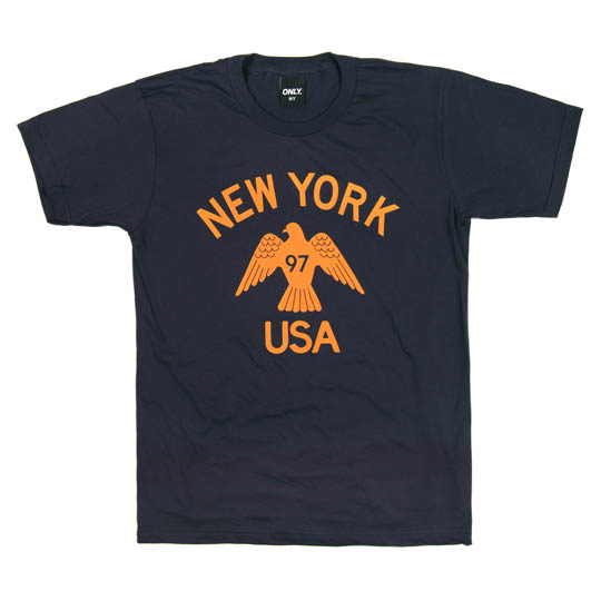 only-ny-2011-holiday-t-shirts-27