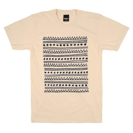 only-ny-2011-holiday-t-shirts-34