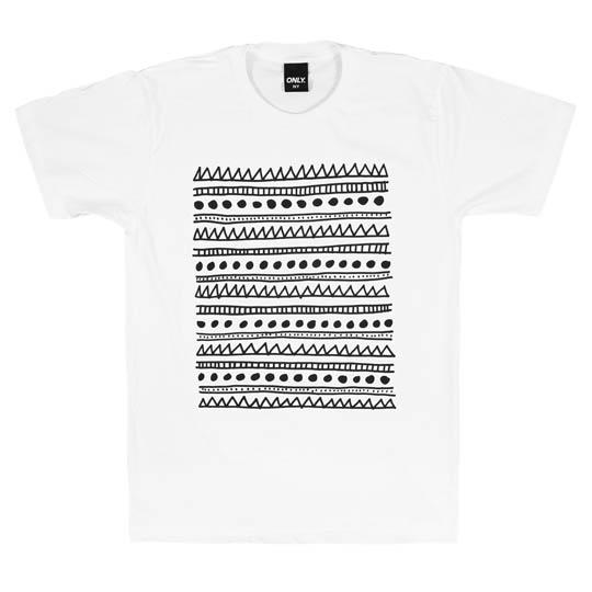 only-ny-2011-holiday-t-shirts-36