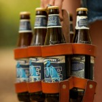 reusable-beer-leather-carton-04