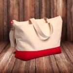 scott-big-bags-tote-bag-3