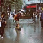 seba-skates-in-china2