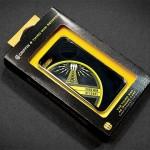 thirdmanrecords-iphone-cases-02