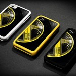 thirdmanrecords-iphone-cases-03