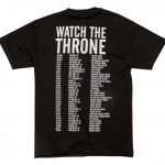 watch-the-throne-tour-tees-02