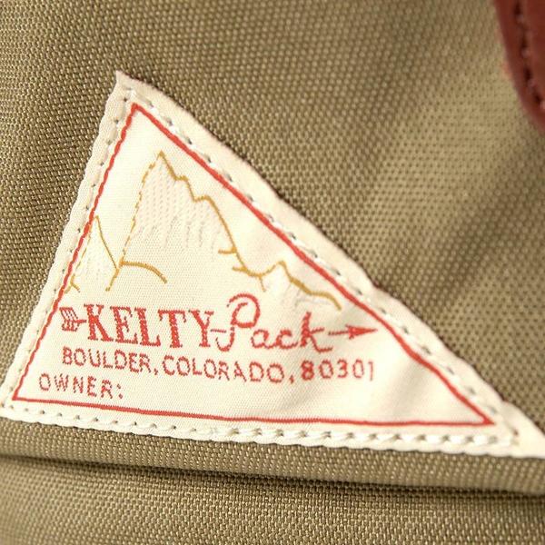 Beams-Plus-x-Kelty-Vintage-Cinch-Pack-04