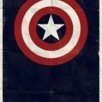 Captain America - Marko Manev