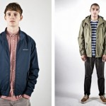 Carhartt 2012 Work In Progress Lookbook 1