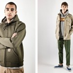 Carhartt 2012 Work In Progress Lookbook 10