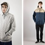 Carhartt 2012 Work In Progress Lookbook 2