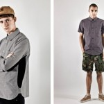 Carhartt 2012 Work In Progress Lookbook 3