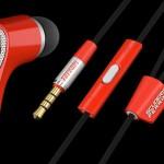 Ferrari Scuderia Headphones-06