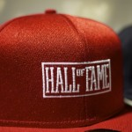 Hall of Fame - Summer 2012 - 5