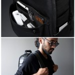 KILLSPENCER_BLACKLEATHER_UTILITYBACKPACK_1