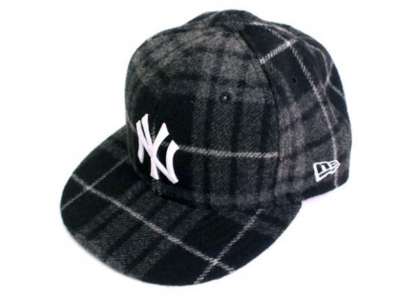 New Era Limited Edition Yankees Baseball Cap