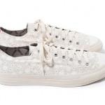 Nonnative-Spring-Summer-2012-Footwear-Collection-02