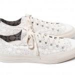 Nonnative-Spring-Summer-2012-Footwear-Collection-03