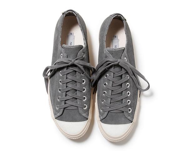 Nonnative-Spring-Summer-2012-Footwear-Collection-05