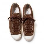 Nonnative-Spring-Summer-2012-Footwear-Collection-06