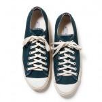 Nonnative-Spring-Summer-2012-Footwear-Collection-07