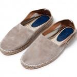 Nonnative-Spring-Summer-2012-Footwear-Collection-08