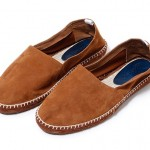 Nonnative-Spring-Summer-2012-Footwear-Collection-09