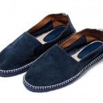 Nonnative-Spring-Summer-2012-Footwear-Collection-10