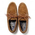 Nonnative-Spring-Summer-2012-Footwear-Collection-11