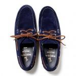 Nonnative-Spring-Summer-2012-Footwear-Collection-12