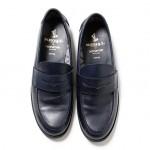 Nonnative-Spring-Summer-2012-Footwear-Collection-13