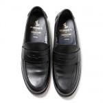 Nonnative-Spring-Summer-2012-Footwear-Collection-14
