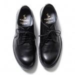 Nonnative-Spring-Summer-2012-Footwear-Collection-15