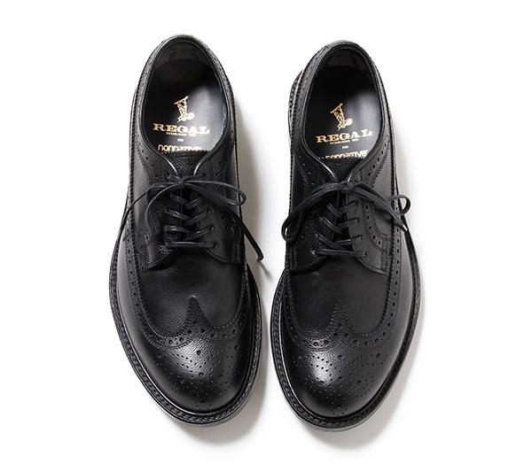 Nonnative-Spring-Summer-2012-Footwear-Collection-17
