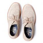 Nonnative-Spring-Summer-2012-Footwear-Collection-20
