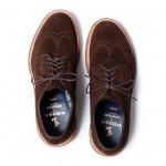 Nonnative-Spring-Summer-2012-Footwear-Collection-21