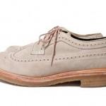 Nonnative-Spring-Summer-2012-Footwear-Collection-22