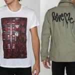 Obey x Love ME Spring Artist Series