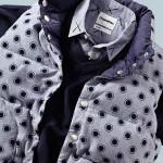 OriginalFake SpringSummer 2012 Outerwear Preview