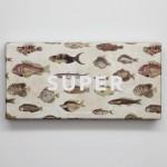 SUPER-2012-Visiva-poissons-06